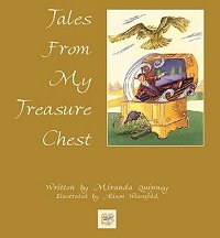Tales from my Treasure Chest